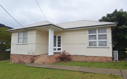 44 Fleming Street, Kandos NSW 2848