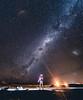 Stars (ThibaultPoriel) Tags: bolivie bolivia salar desierto landscape land nature exploration voyage travel gh5 lumix panasonic america southamerica south amériquedusud voielactée milkyway star stars light sud lipez