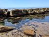 IMG_20180409_111151cr (joeginder) Tags: jrglongbeach oceantrails whitepoint hiking pacific california ocean beach rocky geology palosverdes sanpedro