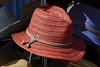 Red Hat (Runemaker) Tags: red hat tlaquepaque sedona arizona straw