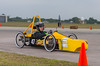 20180407_GreenPower_Sat_DP_134 (GCR.utrgv) Tags: airport brownsville car greenpower electric highschool middleschool race