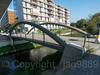 GLA230 Seidenweg (Zwicky Grounds) Bridge over the Glatt River, Duebendorf, Canton of Zurich, Switzerland (jag9889) Tags: 2017 20170923 bach bridge bridges bruecke brücke ch cantonzurich cantonofzurich crossing duebendorf dübendorf europe fluss footbridge gkz690 glatt glattvalley glatttal helvetia infrastructure kantonzürich outdoor pedestrianbridge pont ponte puente punt rhinetributary river road roadbridge schweiz span strassenbrücke stream structure suisse suiza suizra svizzera swiss switzerland uster wasser water waterway zh zürich jag9889
