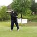 GolfTournament2018-161