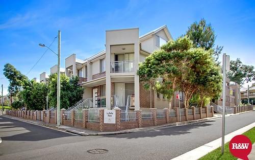 7/48-50 Penelope Lucas Lane, Rosehill NSW