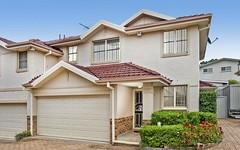 5/44-46 Meryll Avenue, Baulkham Hills NSW
