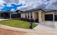 41 Anakie Court, Ngunnawal ACT