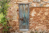Faded elegance (PhredKH) Tags: canonphotography fredkh photosbyphredkh phredkh splendid crete chania doorsandwindows stonework outdoorphotography rustic outdoors old doors trees greece greek traveltogreece wood