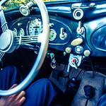 BMW 327 (1937) thumbnail