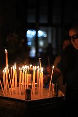 Good Friday (70) (Polis Poliviou) Tags: christianity christian orthodox faith believe love jesus christ people portrait portraits cyprus nicosia tradition traditional life cyprustheallyearroundisland cyprusinyourheart yearroundisland zypern republicofcyprus κύπροσ cipro кипър chypre ©polispoliviou2018 polispoliviou polis poliviou πολυσ πολυβιου mediterranean greekorthodox peoplephotography portraitphotography temple saint art byzantine chapel culture destination god historic history holy orthodoxy pray religion travel cloister cross ecclesiastic hermit pilgrim religious greektradition church goodfriday easter2018 easter holyweek jesuschrist holyfriday