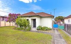 271 Noble Avenue, Greenacre NSW