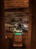 Fontaine des chartreux -Carrières de Paris 2018 (EneKa Underground Colors) Tags: fontainedeschartreux fontaine chartreux hericartdethury hericart 1777 grs kta carrièresdeparis catacombes catacombesdeparis catacombs cataphile limestonequarry quarry undergroundquarry parisunderground undergroundexplorer undergroundartist under undergroundart undergroundexploring undergroundphotography explore exploration urbanexplorer urbanexploration paris parissecret parissouterrain urbexpeople urbex decay darkness ledlenser natgeo ngc poselongue longexposure nikonpassion nikonparis nikonfrance nikon nikond5300 manfrotto nikonphotography flickr lostplaces lost abandonedplaces forbiden forbidenplaces