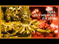 O Carnaval de BH Minas Gerais foi melhor que do Rio de Janeiro (portalminas) Tags: o carnaval de bh minas gerais foi melhor que do rio janeiro