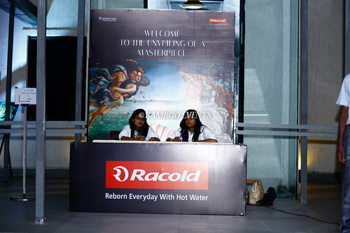 "Racold Product Launch • <a style=""font-size:0.8em;"" href=""http://www.flickr.com/photos/155136865@N08/41492768311/"" target=""_blank"">View on Flickr</a>"