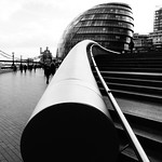 City Hall, London thumbnail