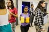 (REDES DA MARÉ) Tags: americalatina brasil casadasmulheres complexodamare favela gavea mare maredesabores mulher novaholanda ong planetario redesdamare riodejaneiro bufê comida projeto