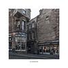 Fleshmarket close.... (bevscwelsh) Tags: sonyrx100m3 edinburgh scotland city street travel
