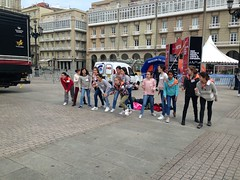 "Encuentro zonal Coruña 2018 • <a style=""font-size:0.8em;"" href=""http://www.flickr.com/photos/128738501@N07/41585410492/"" target=""_blank"">View on Flickr</a>"