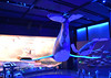 Wonders of Wildlfie National Museum and Aquarium (Adventurer Dustin Holmes) Tags: bluewhale whale whales blue whales2018wonders wildlife