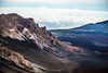Chasing Horizons (Thomas Hawk) Tags: america haleakala haleakalacrater haleakalānationalpark hawaii maui usa unitedstates unitedstatesofamerica sunrise volcano kula us fav10 fav25 fav50 fav100