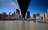 Ed Koch Bridge (Jemlnlx) Tags: canon eos 5d mark iv 4 5d4 5div ef 1635mm f4 l is usm new york city ny nyc roosevelt island queensborough queensboro edward ed koch bridge 59th street east river manhattan skyline
