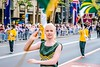 2018 ANZAC Day in Sydney, NSW - 25 April (Keith McInnes Photography) Tags: 2018 anzacday australia fujixt2 keithmcinnesphotography nsw sydney