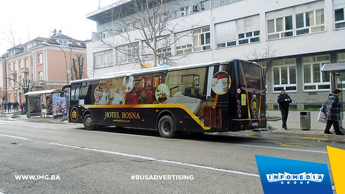 Info Media Group -Hotel Bosna, BUS Outdoor Advertising 01-2018 (6)