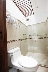 IMG_7840MAGAPIX (MAGAPIX!) Tags: interiorismo fotografíaarquitectura diseñointerior arquitectura fotografía inmuebles hoteles hotels home booking mexico minimalista minimalism