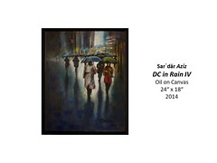 """DC in Rain IV • <a style=""""font-size:0.8em;"""" href=""""https://www.flickr.com/photos/124378531@N04/41697830472/"""" target=""""_blank"""">View on Flickr</a>"""