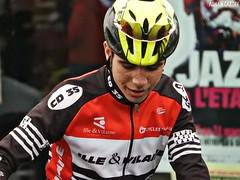 DSCN3695 (Ronan Caroff) Tags: cycling cyclisme ciclismo cyclist cyclists cycliste velo bike course race sport sports men man junior juniors rain pluie france bretagne breizh brittany 35 illeetvilaine effort trophéelouisonbobet louisonbobet bobet fédéralejuniors