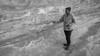 mutawintji heritage tour - 1558 (liam.jon_d) Tags: nsw mono aboriginal aboriginalguide aboriginalwoman aborigine arty australia australian bw billdoyle blackandwhite bynango bynangorange bynguano bynguanorange cultural culturalsite culture gallery guide guidedtour hand handstencil heritage heritagesite indigene indigenous inland landscape monochrome mootwingee mootwingeenationalpark mutawintji mutawintjiheritagetours mutawintjinationalpark nationalpark nationalparksandwildlife newsouthwales ochre outback outbacknewsouthwales outbacknsw party peopleimset portrait portraitimset ranger reserve sacredsite sandstone sandstonegallery stencil tour touring west western westernnewsouthwales westernnsw woman pickmeset