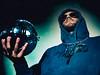 the God of SWAG (Nik.gavrilenko) Tags: swag god chil disco