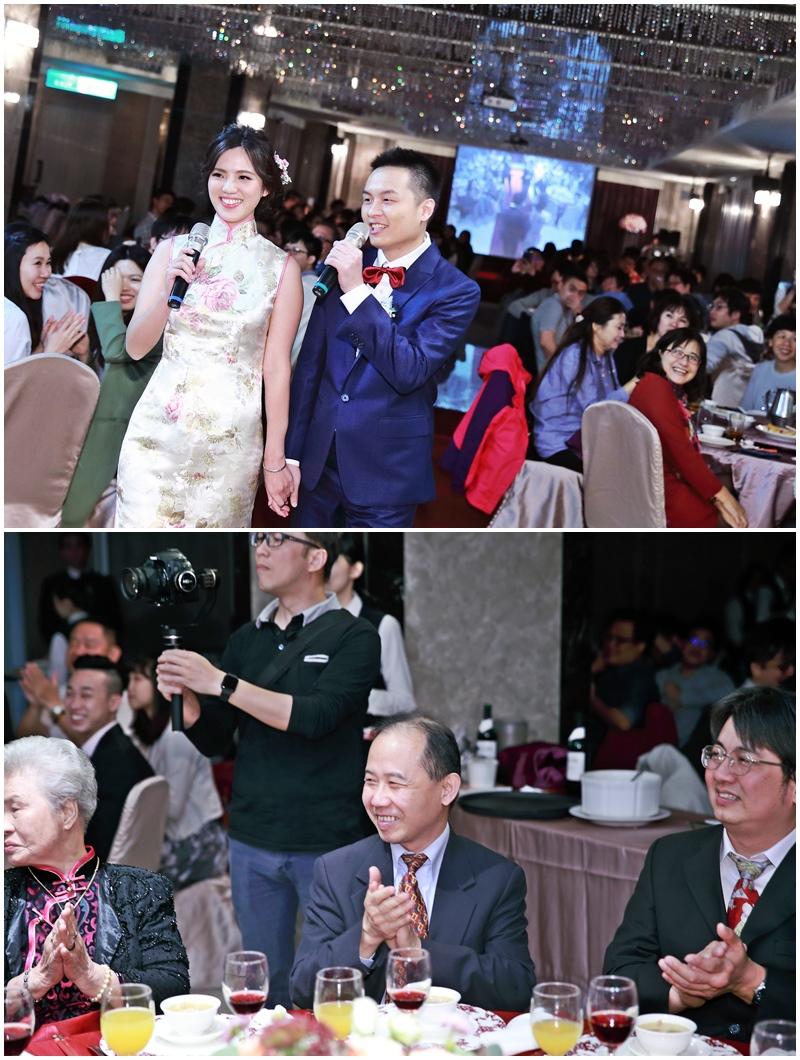 婚攝推薦,上海鄉村宴會館,搖滾雙魚,婚禮攝影,婚攝小游,饅頭爸團隊