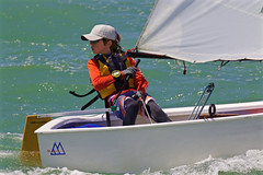 IMG_2671_the gear... (lada/photo) Tags: sailing regatta youthregattavenicefl2018 ladaphoto florida sport gulfofmexico venicefl