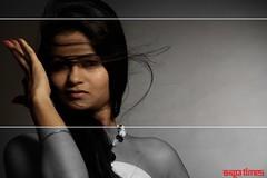 Kannada Times _Kaajal Choudhary_Photos-Set-1  30