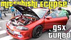 CRAZY LOUDEST TUNED CARS - Sounds Eclipse Turbo vs BMW - Loud 2 Step exhaust sound - Noisy cars #1 (The Gallery Cars) Tags: crazy loudest tuned cars sounds eclipse turbo vs bmw loud 2 step exhaust sound noisy 1