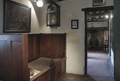 Béguinage d'Anderlecht (Kotomi_) Tags: béguinage begijnhof museum brussels
