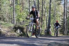 132238 (cykelkanalen.se) Tags: mountainbike bikerace lidingoloppet bicycle bike