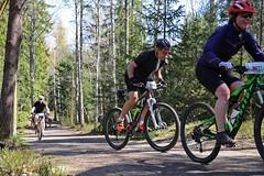 132232 (cykelkanalen.se) Tags: mountainbike bikerace lidingoloppet bicycle bike