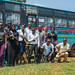 Water towers project of East Africa