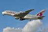 QR0004 LHR-DOH (A380spotter) Tags: takeoff departure climb climbout gearinmotion gim retraction airbus a380 800 msn0181 a7ape qatar القطرية qatarairways qtr qr qr0004 lhrdoh runway27l 27l london heathrow egll lhr