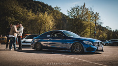 IMG_1816 (ALEXPFFR Photography) Tags: wörthersee alexpffr lowered cars car bagged fitment camber rotiform stance stancenation automotive photography