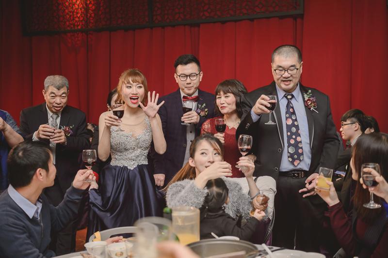 徐州路2號婚宴,徐州路2號婚攝,徐州路2號,徐州路2號101廳,婚攝,新祕BONA,CHERI婚紗,紅內褲影像,MSC_0114
