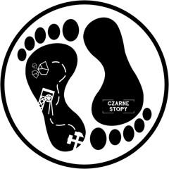 logo_zlot