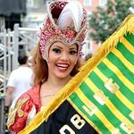 Samba1 2016 (15)