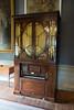 Small organ (quinet) Tags: 2017 antik england london orgel ancien antique museum musée organ organe unitedkingdom 826