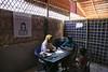 UNWOMEN_ALLISONJOYCE_22 (UN Women Asia & the Pacific) Tags: politics government coxsbazar bangladesh bgd