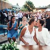 From my Instagram: Love is love. #thesamelove #wedding #weddingphotographer #loveislove (Lisandro M. Enrique) Tags: instagram love is thesamelove wedding weddingphotographer loveislove httpswwwinstagramcompbg7tyghwh fotografo argentina