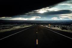 IMG_4138 (Neglekt Photography) Tags: canon canonsl1 sl1 rebelsl1 albuquerque abq dukecity nm newmexico landofenchantment southwest sw desert clouds sunset goldenhour skies