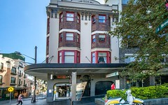 19/230 William Street, Potts Point NSW