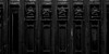 Kokerei Hansa 7021 (s.alt) Tags: kokereihansa hansa dortmund germany industriekultur stillgelegt museum technicalbuildingmonument industrie fabrik industrial strukture decay steel stahl cokingplanthansa cokingplant kokerei coke cokeovenminecraft cokeovenplant cokeoven industriedenkmalpflege industriedenkmal huckarde bergbau mining koks routeindustriekultur closed closeddown silhouette blackwhite bw schwarzweiss sw umriss monochrome monochrom